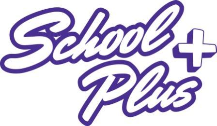 School Plus +